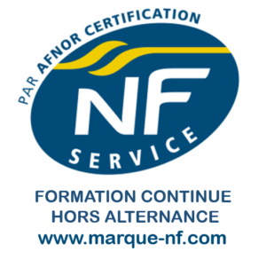 logo-nf-service-formation-continue-hors-alternance