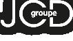Logo JCD Formation